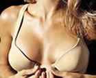 В Италии надувают грудь
