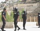 В Иордании бандит застрелил британского туриста и ранил шесть человек