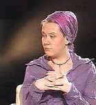 Наташа Кампуш, похищенная 8 лет назад маньяком, дала свое первое интервью