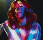 Станет ли Мадонна лицом Louis Vuitton?