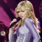 Мадонна и Басков: кто популярнее?