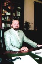 Зампред Центробанка Андрей Козлов скончался в 33-й больнице г. Москвы