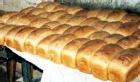 У многих россиян не всегда хватает денег на хлеб