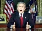 """Буш теперь открещивается от своих слов о том, что Саддам поддерживал связи с """"Аль-Каидой"""""""