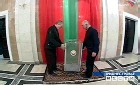 Референдум в Приднестровье заранее объявлен незаконным
