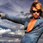 Новая профессия Jon Bon Jovi