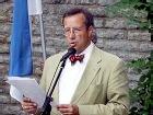 Эстонцы выбрали социал-демократа