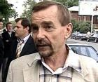 Правозащитник Лев Пономарев арестован за неповиновение