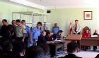 """Русских """"шпионов"""" в Грузии судят обычно без адвокатов"""