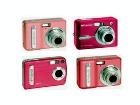 """Фотоаппараты """"Polaroid"""" включились в борьбу с раком груди"""