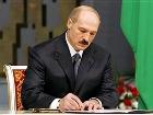 Лукашенко - дружба подтверждается дешевым газом