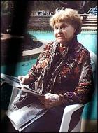 Жена 60 лет скрывала от мужа ужасную правду