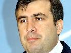 Саакашвили решил передать арестованных российских офицеров главе ОБСЕ