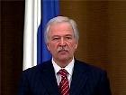 Госдума грозит Грузии финансовыми проблемами