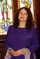 Мария Арбатова закроет «Розыгрыш»