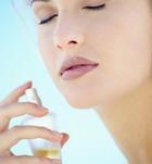 Россия в рейтинге парфюмерных компаний