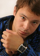 Свадьба Алексея Чадова