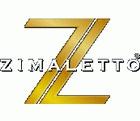 Открытие шоу-рума Zimaletto