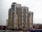Стоимость жилья в Москве уже более 4 тысяч долларов за квадрат