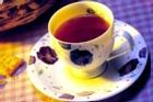 Черный чай сокращает период восстановления после стресса