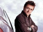 """""""Top Gear"""" покажет зрителям, как разбился Хаммонд"""