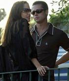 Бреду Питту и Анджелине Джоли запретили снимать фильм в Пакистане