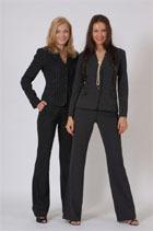 myJane открывает интернет-магазин женской одежды 100обновок.Ру