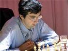 Россиянин Владимир Крамник - шахматный король!