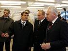 Владимир Путин приказал уменьшить смертность на дорогах России