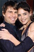 Том Круз наконец женится на Кэти Холмс