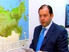 """Росприроднадзор готовит внеплановую проверку работы """"Газпрома"""""""