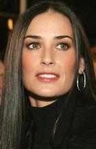 Новое лицо марки Helena Rubinstein