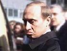 """""""Крутые"""" партии и просто """"отстой"""" (за кого можно голосовать, а за кого - не получится)"""