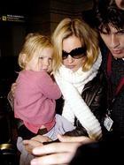 Кейт Мосс снова беременна