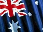 Муфтий Австралии заявил, что в изнасилованиях виноваты сами женщины