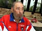 Фидель Кастро не умрет никогда