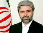 Иран опять заявил о сугубо мирном направлении своей ядерной программы