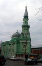 """Совет муфтиев России призвал исламскую общину страны """"не поддаваться ни на какие провокации"""""""