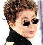 Йоко Оно хочет 10 миллионов долларов