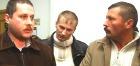 Милиционеры, справившиеся с 12-летним ребенком, получили по 3 года колонии