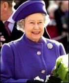 Королева будет участвовать в реалити-шоу