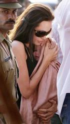 Еще один ребенок Анджелины Джоли
