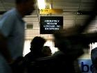 Смягчены правила провоза жидкости на борту самолетов