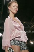 Российская мода на MyJane.ru