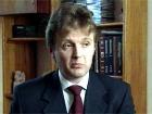 Литвиненко расскажет об убийцах Политковской