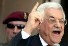 Аббас поставил мирное урегулирование в тупик