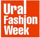 Ural Fashion Week в Екатеринбурге