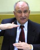 """Водителей-москвичей разделят на """"четных"""" и """"нечетных""""?"""