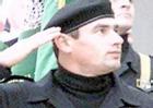 """В Москве убит Мовлади Байсаров - командир бывшего чеченского спецотряда """"Горец"""""""