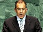 Россия и США подготовят единую инициативу по нераспространению ядерного оружия